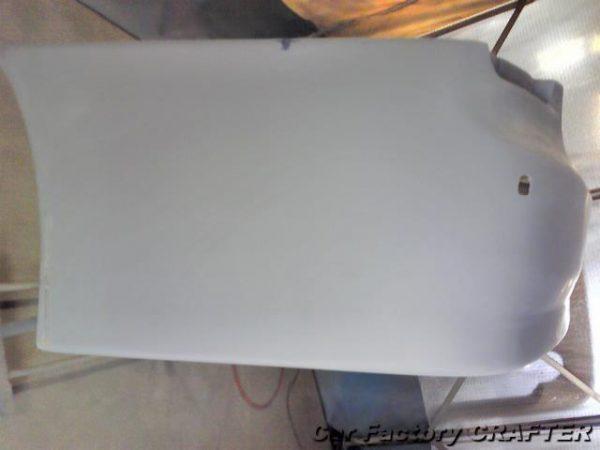 塗装前の下地処理-1
